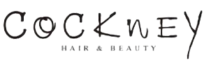 COCKNEY HAIR&BEAUTY